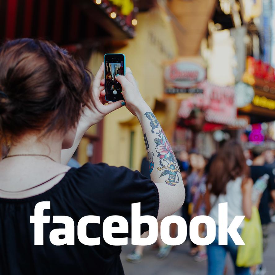 Facebook, FB, FB 廣告