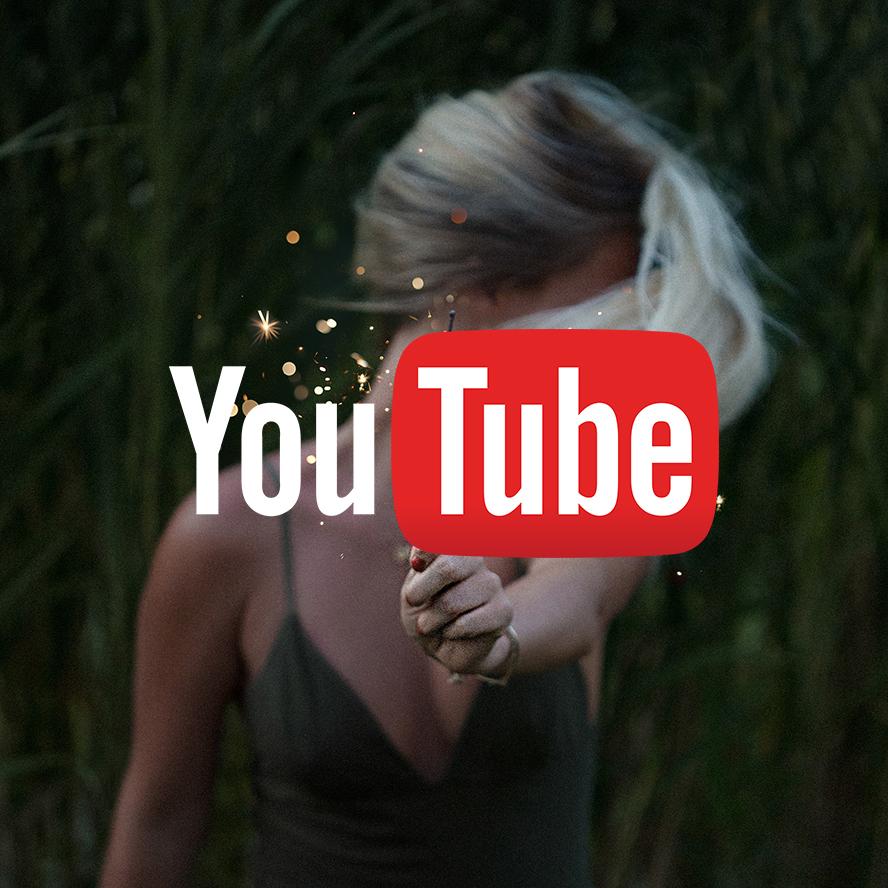 影片廣告, Youtube 刊登廣告, Youtube行銷