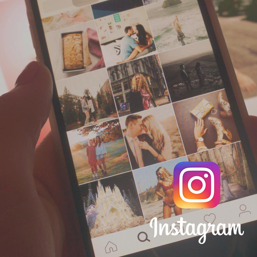 Ig, Instagram, Instagram 刊登廣告